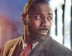 Neil Cross estaría trabajando en una versión cinematográfica de 'Luther'