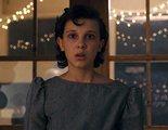 'Stranger Things': Los villanos de la tercera temporada podrían haber sido desvelados