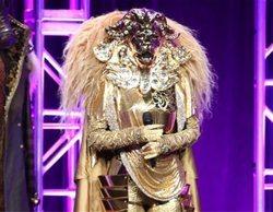 'The Masked Singer' se estrena con contundencia y hace de FOX lo más visto de la noche