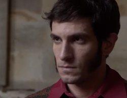 El thriller 'El precio de la libertad' se estrenará en La 2, tras siete años de espera, el 21 de diciembre