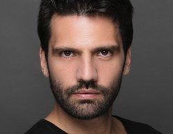 'Kara Sevda': Así es Kaan Urgancioglu, el actor que interpreta al ambicioso Emir