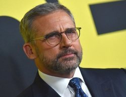 Steve Carell rechaza rotundamente participar en el hipotético regreso de 'The Office'