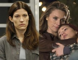 NBC pone fecha de estreno a 'The Enemy Within', 'The Village' y a los regresos en midseason