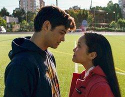 Netflix da luz verde a la secuela de 'A todos los chicos de los que me enamoré'