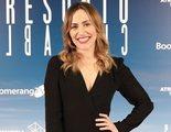 Irene Montalá denuncia que intentaron violarla en el baño de un restaurante