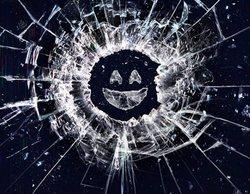 Netflix desvela que 'Black Mirror: Bandersnatch' será una película