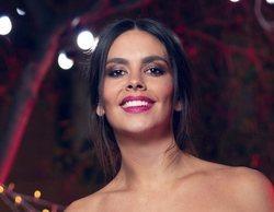 Cristina Pedroche renueva su contrato de larga duración con Atresmedia