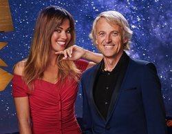 Mediaset presenta su gran oferta de programación para esta Navidad