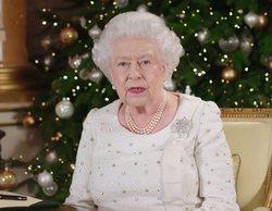 Así son los mensajes de Navidad en otros países: De la Reina Isabel II a Nicolás Maduro