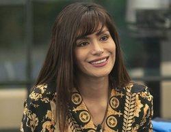 'GH VIP 6': Miriam Saavedra será la ganadora, según los usuarios de FormulaTV