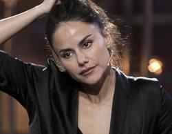 Mónica Hoyos, única concursante ausente en la final de 'GH VIP 6'