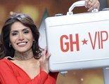 'GH VIP 6': Los mejores y peores momentos de Miriam Saavedra como ganadora del programa