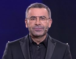El guiño de Jorge Javier Vázquez a Amaia ('OT 2017') en la final de 'GH VIP 6'