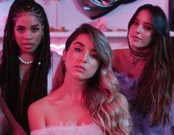 """Así suena """"Mujer bruja"""", el nuevo single de Lola Índigo junto a Mala Rodríguez"""