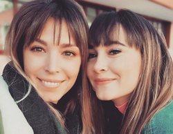 Gisela actuará en la Gala de Navidad de 'OT 2018' para promocionar la película de Los Lunnis