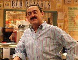 8 veces que a personajes de series españolas les tocó la lotería