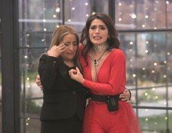 """La madre de Miriam, sobre Mónica Hoyos: """"No asistió a la final porque tendría vergüenza de lo que ha hecho"""""""