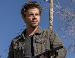 'Midnight, Texas' y 'Marlon' son canceladas por NBC tras dos temporadas