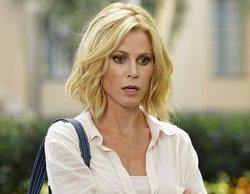 'Modern Family': Julie Bowen se muestra optimista de cara a la renovación por una undécima temporada