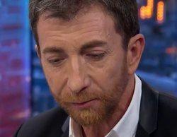 """Pablo Motos confiesa por qué despidió a un empleado de 'El Hormiguero': """"Se llevó 1500 litros de gasoil"""""""