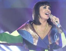 "Eurovisión 2019: Jonida Maliqi representará a Albania con la canción ""Ktheju tokës"""