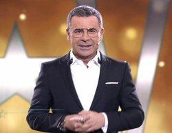 """'GH VIP 6' bromea con la grabación de su último debate: """"Hace ya tres días de la final"""""""