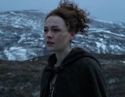 'Outlander': La productora de la serie revela cómo abordaron la impactante y sutil escena de violación