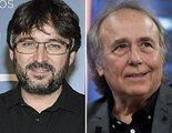 La ovacionada reflexión de Jordi Évole a la crítica de Joan Manuel Serrat a un espectador de su concierto