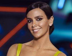 'Top 50': Antena 3 recupera el formato de Cristina Pedroche contra el cine navideño del 27 de diciembre