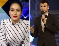 Eurovisión 2019: Assi Azar y Lucy Ayoub, elegidos por la cadena pública israelí para conducir la Green Room