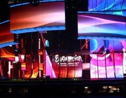 Eurovisión 2019: Salen a la luz los primeros detalles del escenario de Tel Aviv
