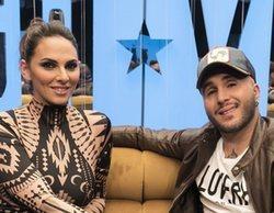 'GH Dúo': Lista de todas las parejas de concursantes