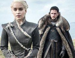 'Juego de Tronos': La octava temporada llegará cargada de momentos íntimos que sorprenderán