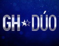 'GH Dúo' lanza una pista de su tercera pareja concursante, que será desvelada el 28 de diciembre en 'Sálvame'
