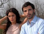 'Sila' y 'Kara Sevda' vuelven con éxito a Nova y Divinity y plantan cara a la exitosa Navidad de Trece