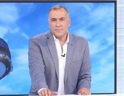 TVE cancela 'Más desayunos' y lo sustituye por 'La mañana' en La 1, que amplía su duración