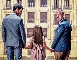 TVE, a punto de renovar 'Estoy vivo' por una tercera temporada