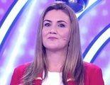 'El concurso del año': Carlota Corredera salta por sorpresa a Cuatro por un día para que adivinen su edad