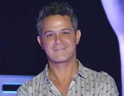 'Factor X' busca nuevos jueces tras las frías negociaciones con Alejandro Sanz e Isabel Pantoja