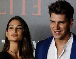 'GH Dúo' desmiente que Diego Matamoros y su mujer Estela Grande vayan a ser concursantes