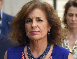 'Equipo de investigación' ya puso voz y rostro a los más de 1.000 afectados por los delitos de Ana Botella