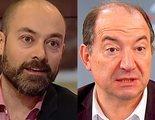 Los directores de TV3 y Catalunya Ràdio, investigados por la causa contra el 1-O