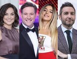 Las bromas de los rostros televisivos para celebrar el Día de los Inocentes