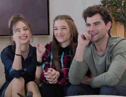 'Nochevieja Playz', el primer especial fin de año que se emitirá en Instagram con cinco influencers