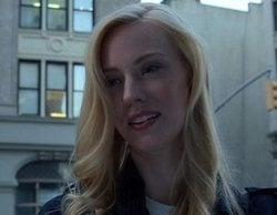 'The Punisher': Deborah Ann Woll regresa a la segunda temporada con Josh Stewart como villano