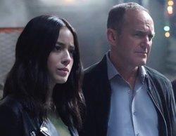 'Agents of SHIELD' comienza la producción de su séptima temporada en febrero de 2019