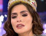 """Miriam Saavedra, en 'Sábado deluxe': """"Mónica Hoyos no habría tenido su concurso sin mí"""""""