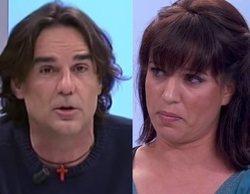 Cake Minuesa denuncia a Beatriz Talegón por divulgar que su agresión en Barcelona fue un montaje