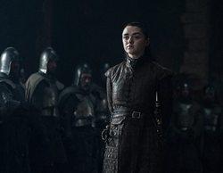 Las series internacionales más esperadas de 2019: De 'Juego de Tronos' a 'Stranger Things'