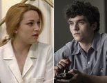"""'Mar de dudas': Cuando TVE se adelantó 23 años a """"Black Mirror: Bandersnatch"""""""